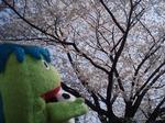 元町厳島神社2