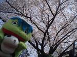 元町厳島神社3