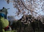 元町厳島神社6